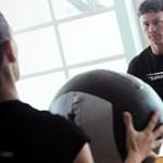 Dynamax Coach Training