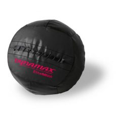 Dynamax Elite MMA Ball