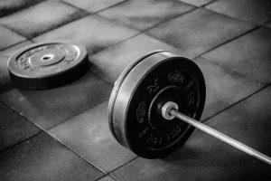 Medicine Ball vs Traditional Weight Training