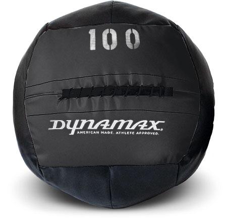 Atlas-Ball-BlackLabel-Black-100