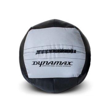 Atlas Ball