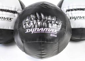 Dynamax Ball Group 1
