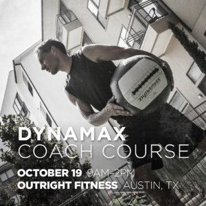 Dynamax_2019_Coach_Course_InstagramA