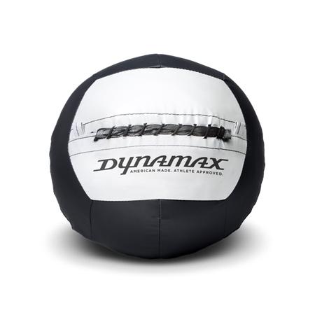The Standard Ball