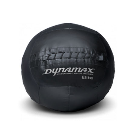 Our Elite Ball