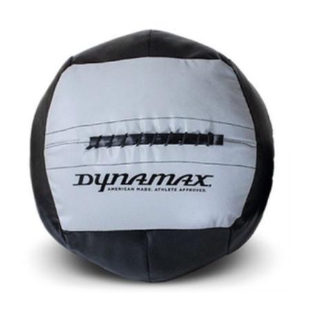 Dyanamax atlas home comparison