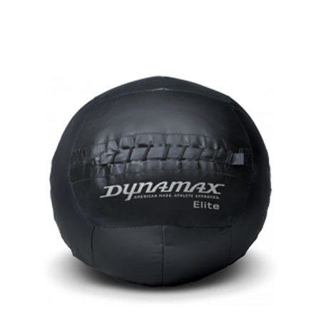 Dyanamax elite home comparison